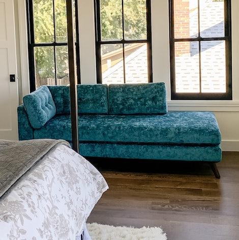 Tremendous Hopson Collection Joybird Andrewgaddart Wooden Chair Designs For Living Room Andrewgaddartcom