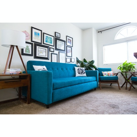 Magnificent Korver Collection Joybird Spiritservingveterans Wood Chair Design Ideas Spiritservingveteransorg