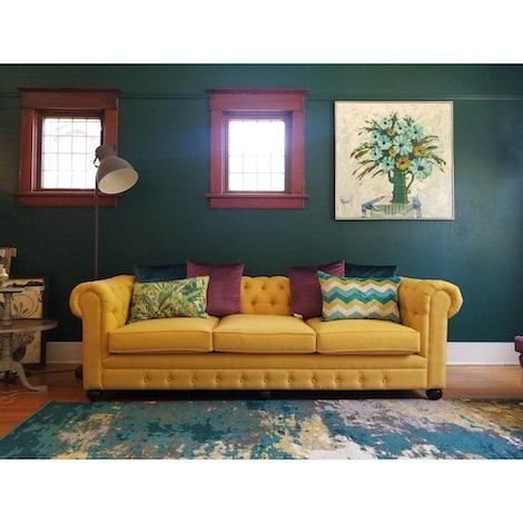 Astounding Liam Sofa Evergreenethics Interior Chair Design Evergreenethicsorg