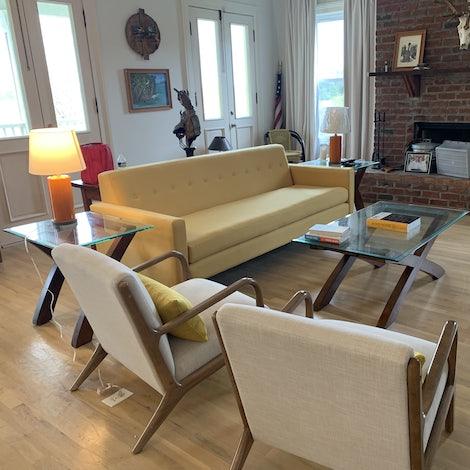 Fantastic Korver Collection Joybird Spiritservingveterans Wood Chair Design Ideas Spiritservingveteransorg