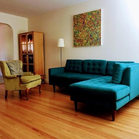 Peachy Eliot Collection Joybird Machost Co Dining Chair Design Ideas Machostcouk