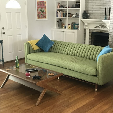 Stupendous Chelsea Sofa Machost Co Dining Chair Design Ideas Machostcouk
