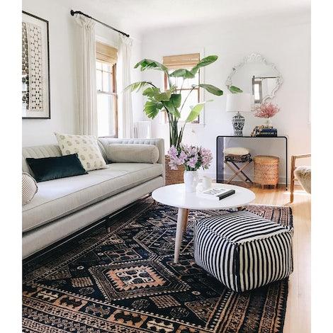 Groovy Chelsea Sofa Machost Co Dining Chair Design Ideas Machostcouk