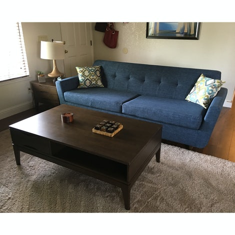 Stupendous Hughes Sleeper Sofa Spiritservingveterans Wood Chair Design Ideas Spiritservingveteransorg