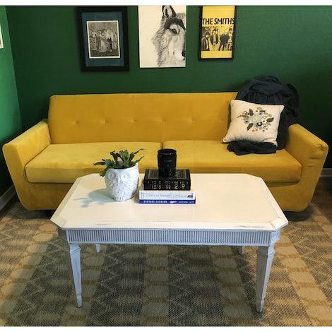 Admirable Hughes Sleeper Sofa Machost Co Dining Chair Design Ideas Machostcouk