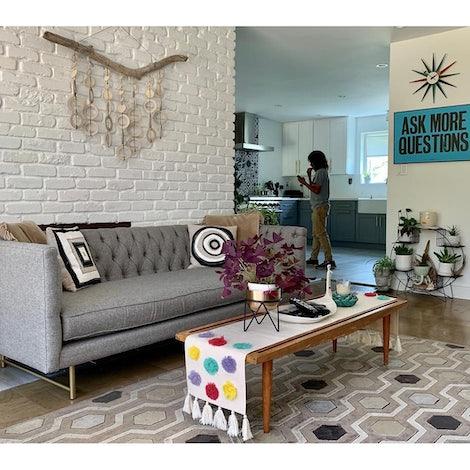Fantastic Eugene Sofa Ncnpc Chair Design For Home Ncnpcorg